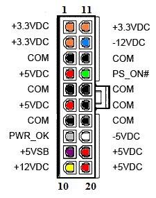 atx_connector