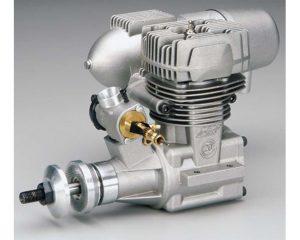 moteur_thermique