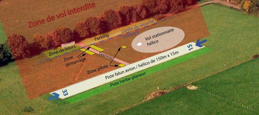 zones_vol_terrain-840x375